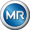 MR Logo 35mm RGB 100