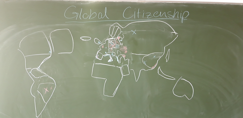 global_citizens_09